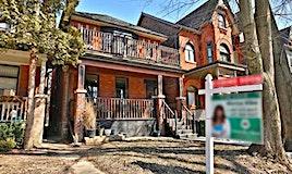 15 Cowan Avenue, Toronto, ON, M6K 2N1