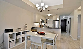 301-70 Stewart Street, Oakville, ON, L6K 1X5