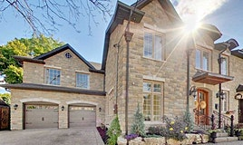 7 William Street, Brampton, ON, L6V 1L3