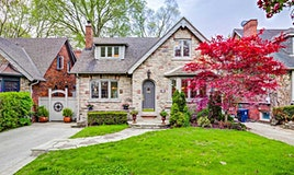 19 Lynngrove Avenue, Toronto, ON, M8X 1M3