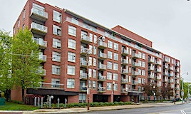 Ph 11-2495 Dundas Street W, Toronto, ON, M6P 1X4