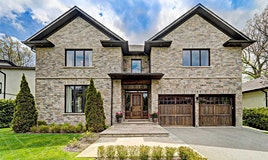 1248 Vesta Drive, Mississauga, ON, L5G 3C2
