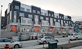 14-22-3580 W Lake Shore Boulevard, Toronto, ON, M8W 1P4