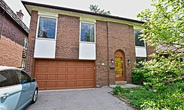 14 Montgomery Road, Toronto, ON, M8X 1Z4