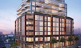 313-1638 W Bloor Street, Toronto, ON, M6P 1A7