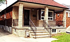 884 Windermere Avenue, Toronto, ON, M6S 3M9