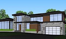 1568 Douglas Drive, Mississauga, ON, L5G 2W8