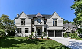 1443 Indian Grve, Mississauga, ON, L5H 2S5