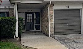 69-2701 Aquitaine Avenue, Mississauga, ON, L5N 2H7