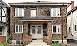 560 Willard Avenue, Toronto, ON, M6S 3R9