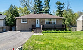 1532 Drymen Crescent, Mississauga, ON, L5G 2P2
