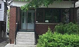 59 Bartonville Avenue, Toronto, ON, M6M 2B4