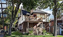 19 Elora Road, Toronto, ON, M6P 3H5