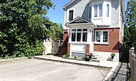 23 William Street, Brampton, ON, L6V 1L3