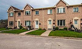6-6 Parkview Drive, Orangeville, ON, L9W 1T2
