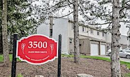 38-3500 Glen Erin Drive, Mississauga, ON, L5L 1W6