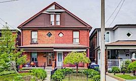 32 Uxbridge Avenue, Toronto, ON, M6N 2Y2