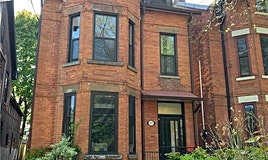 162 Cowan Avenue, Toronto, ON, M6K 2N6