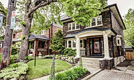 37 Glendonwynne Road, Toronto, ON, M6P 3E5