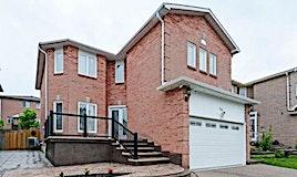 59 E Castlehill Road, Brampton, ON, L6X 4C9