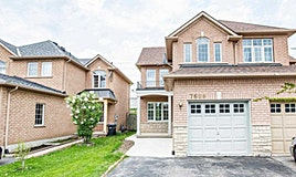 7608 Black Walnut Tr, Mississauga, ON, L5N 8A7