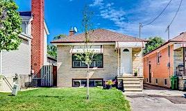 37 Wesley Street, Toronto, ON, M8Y 2W5