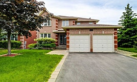 4876 Creditview Road, Mississauga, ON, L5M 5M3