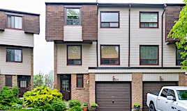 65-6040 Montevideo Road, Mississauga, ON, L5N 2T4