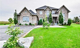 5257 Olde Base Line Road, Caledon, ON, L7C 0L3