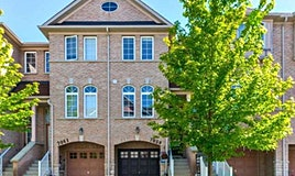 7059 Fairmeadow Crescent, Mississauga, ON, L5N 8R6