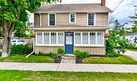 24 N Mill Street, Brampton, ON, L6X 1S6