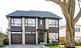23 Beaucourt Road, Toronto, ON, M8Y 3G1