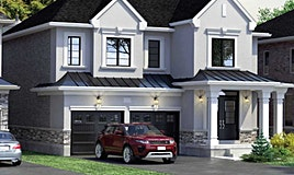 Lot 2-181 Burloak Drive, Oakville, ON, L6J 4Z3