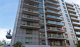 210-816 S Lansdowne Avenue, Toronto, ON, M6H 4K6