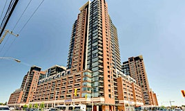 1605-830 W Lawrence Avenue, Toronto, ON, M6A 1C3