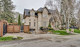 32 Highgate Road, Toronto, ON, M8X 2B3