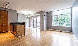 301-2495 W Dundas Street, Toronto, ON, M6P 1X4