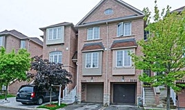 3293 Redpath Circ, Mississauga, ON, L5N 8R3
