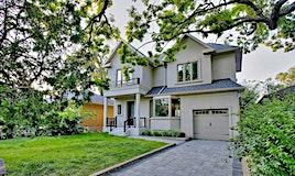 6 Cedarcrest Drive, Toronto, ON, M9A 2V5