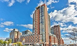 2308-830 Lawrence Avenue, Toronto, ON, M6A 0B6