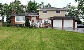 14384 Humber Station Road, Caledon, ON, L7E 0Y5
