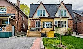 34 Lake Shore Drive, Toronto, ON, M8V 1Z4