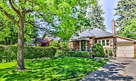 19 Eagle Road, Toronto, ON, M8Z 4H4