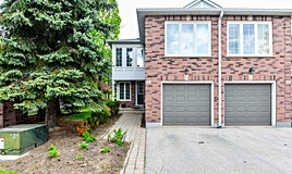 1 Lancewood Crescent, Brampton, ON, L6S 5Y6