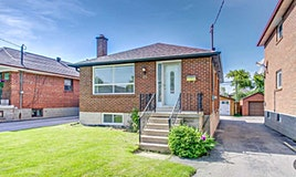 12 Alden Avenue, Toronto, ON, M8Z 1C5