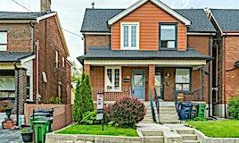 40 Beaver Avenue, Toronto, ON, M6H 2G1