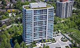 104-1055 Southdown Road, Mississauga, ON, L5J 0A3
