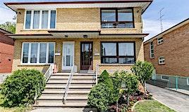 30 Woodbury Road, Toronto, ON, M8W 1X6