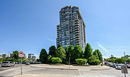 1203-1320 Islington Avenue, Toronto, ON, M9A 5C6