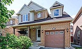 52 Springhurst Avenue, Brampton, ON, L7A 1P5